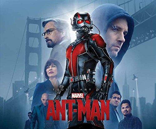 ant-man-arbook-huginn