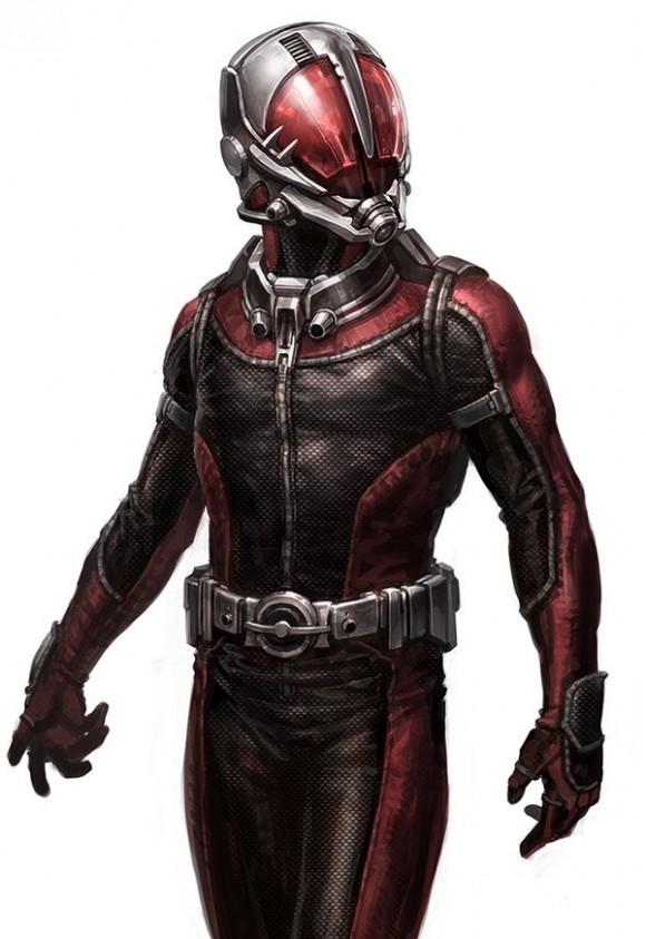 ant-man-concept-art-andy-park