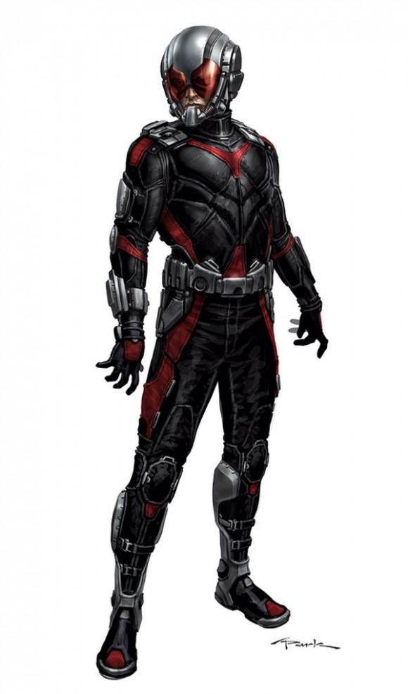 ant-man-concept-art-costume