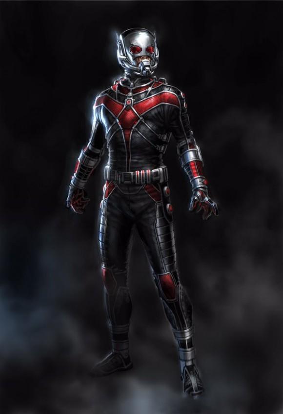 ant-man-concept-art-costume-dark
