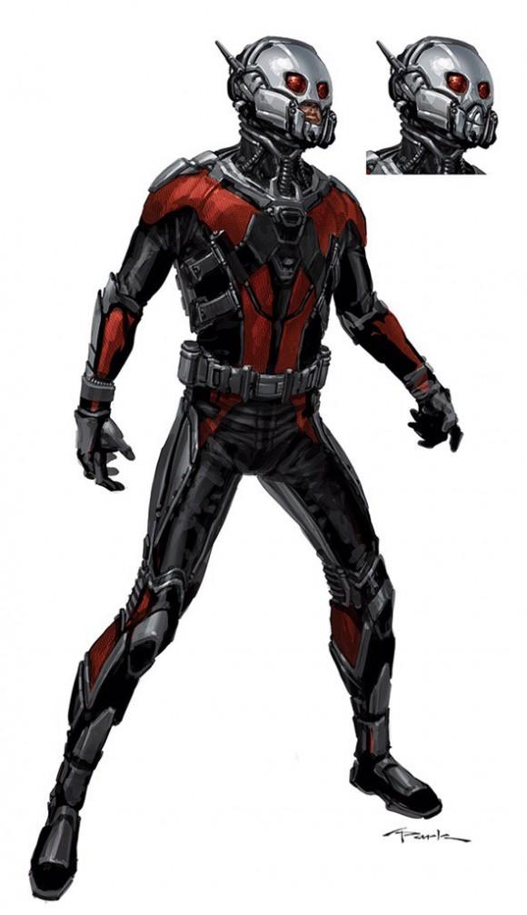 ant-man-concept-art-costume-helmet