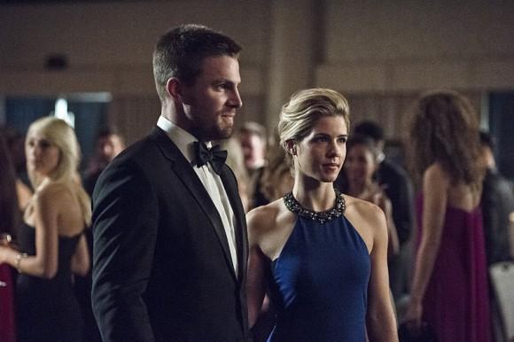 arrow-brotherhood-episode-couple