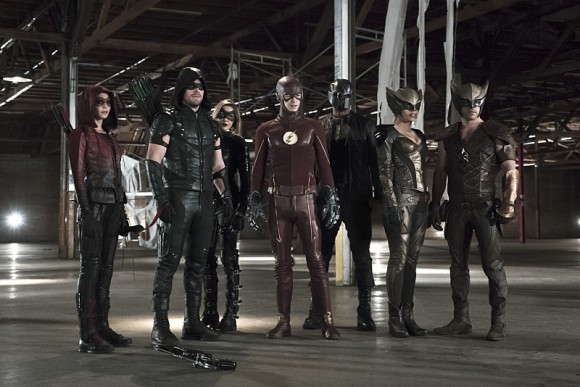 arrow-crossover-legends-yesterday-teamm