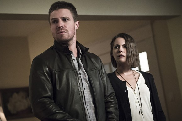 arrow-crossover-legends-yesterday-thea