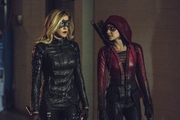 arrow-lost-souls-episode-canary-rouge