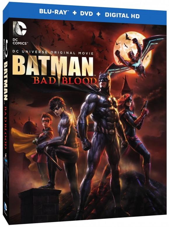 bad-blood-animated-dcccomics