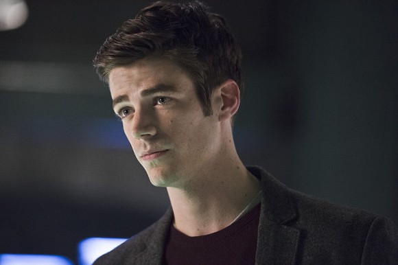 barry-allen-crossover