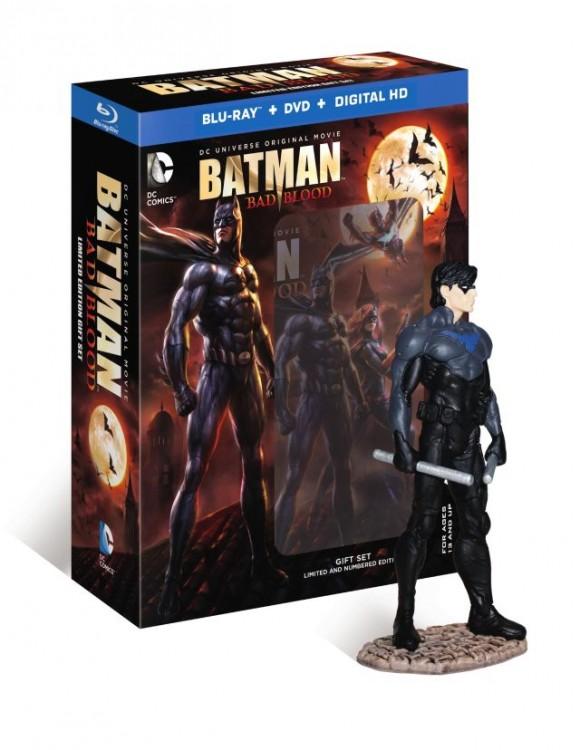 batman-bad-blood-figurine-collector