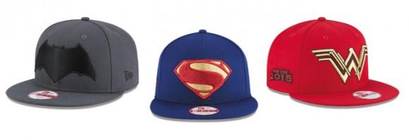 batman-v-superman-dawn-of-justice-casquette