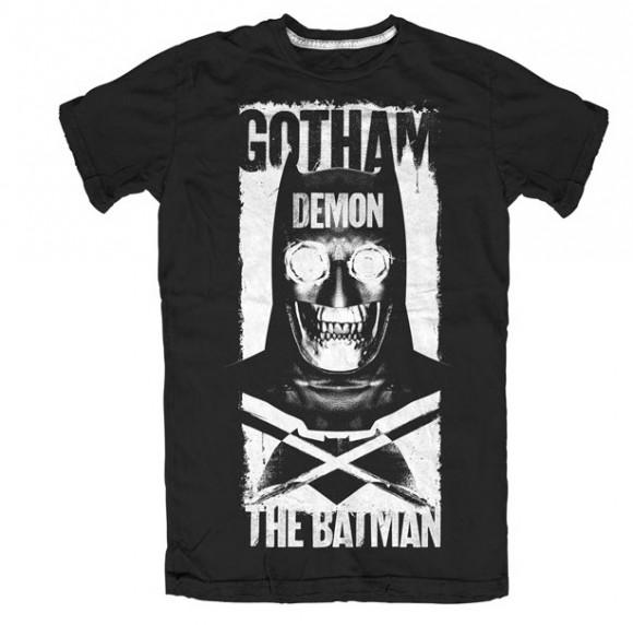batman-v-superman-dawn-of-justice-shirt-batman