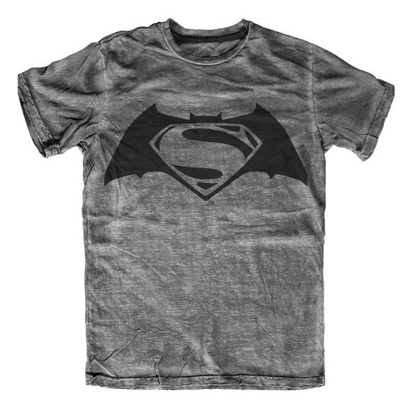 batman-v-superman-dawn-of-justice-symbol-tshirt