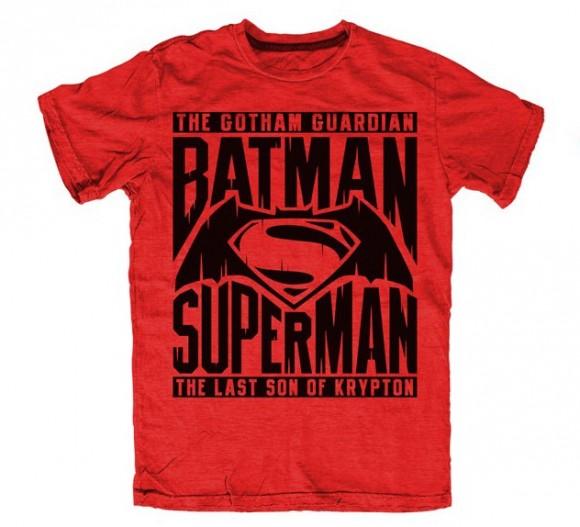 batman-v-superman-dawn-of-justice-tshirt