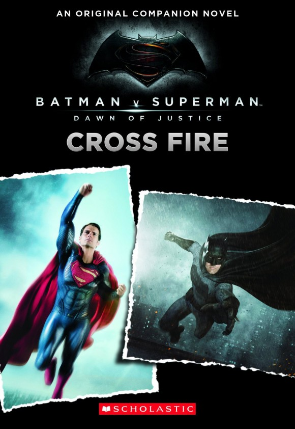 batman-v-superman-novel-cover