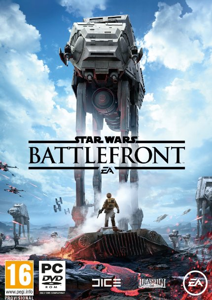 battlefront-edition-simple