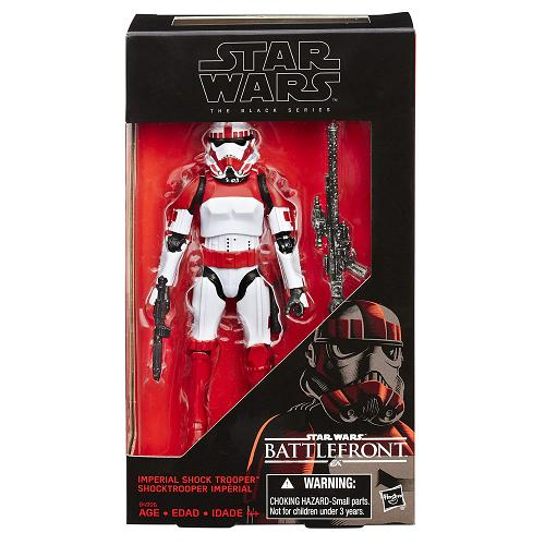 battlefront-the-black-series-figure