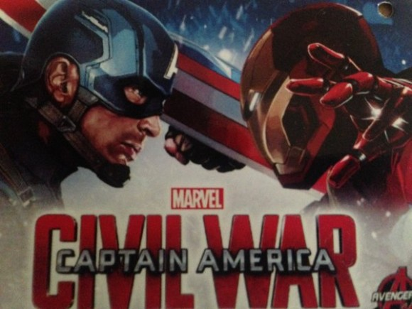 cap-vs-iron-man-promo-art