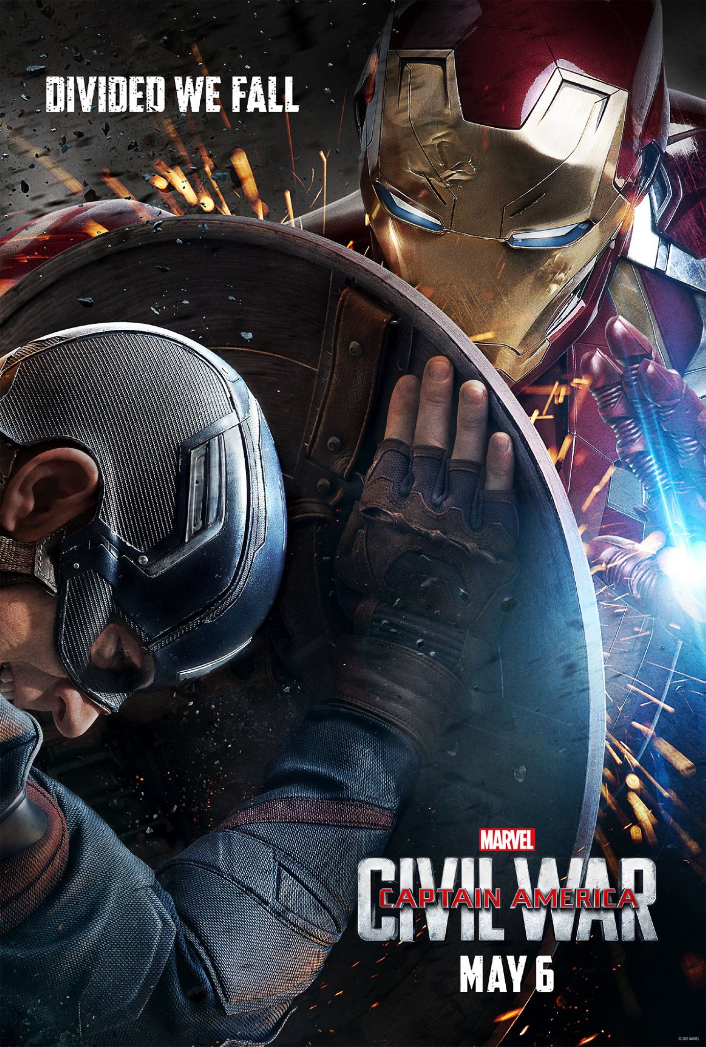 Captain America : Civil War Captain-america-civil-war-poster-iron