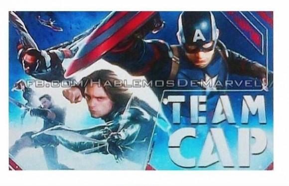 captain-america-promo-art
