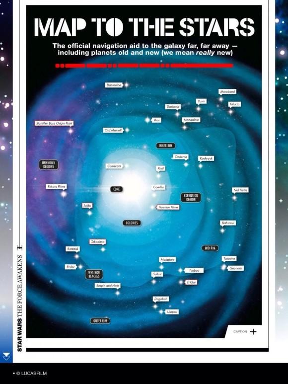 carte-univers-star-wars-reveil-de-la-force