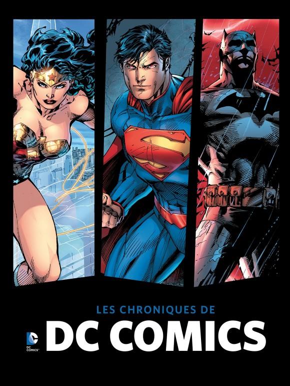 chroniques-dc-comics-cadeau-noel-geek-huginn