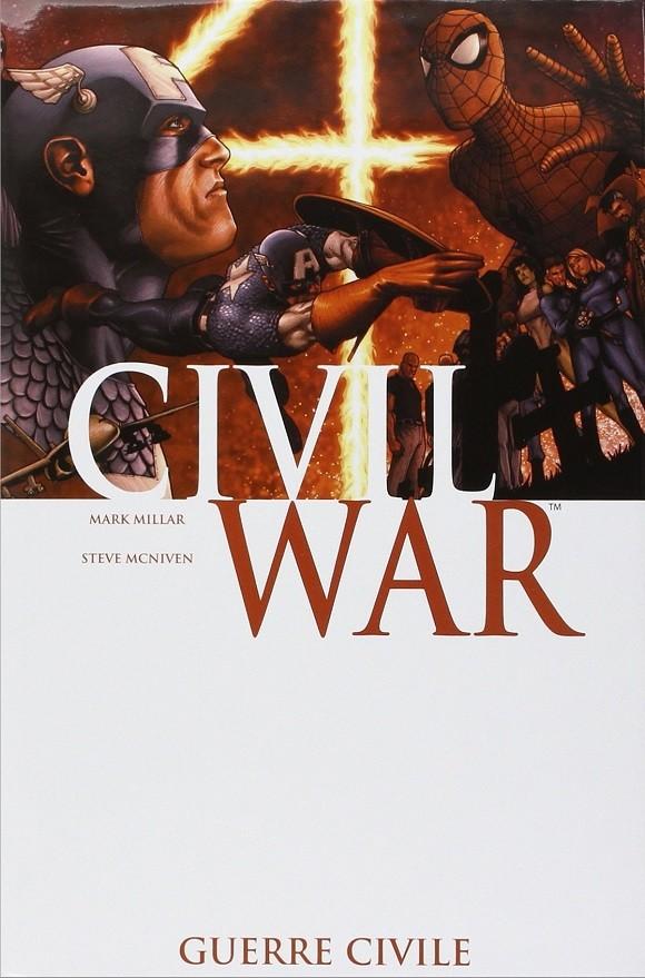 civil-war-comics-guide-noel-marvel