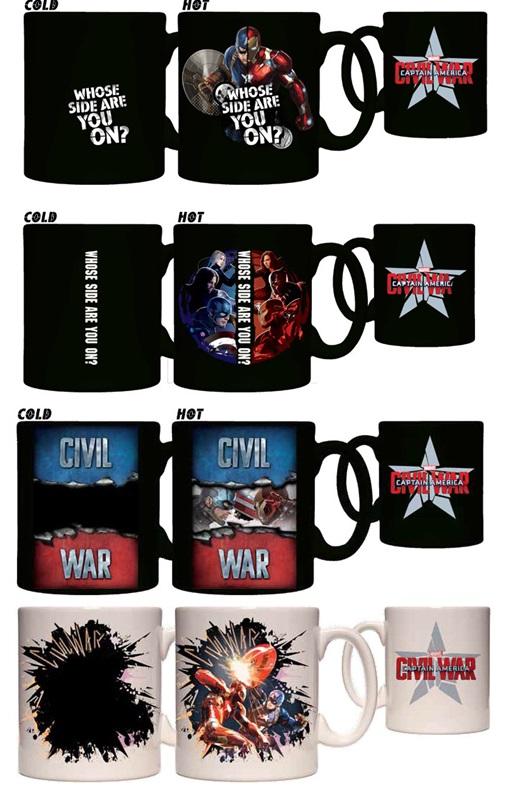 civil-war-promo-art-marvel-movie-illustration