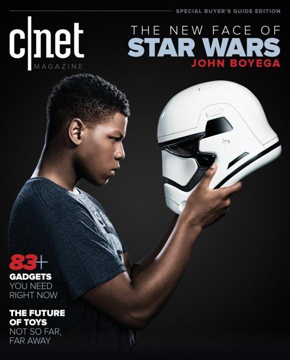 cnet-boyega-star-wars-cover
