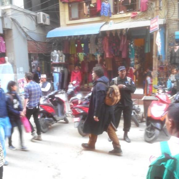 cumberbatch-strange-nepal-film
