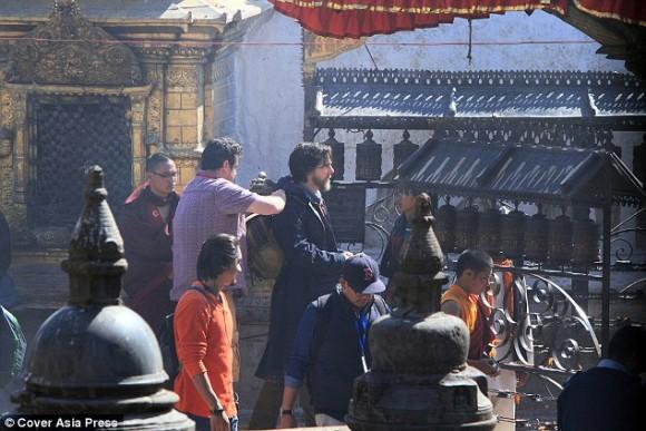 cumberbatch-strange-nepal-studios