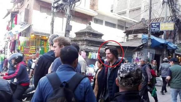 cumberbatch-strange-nepal-tournage
