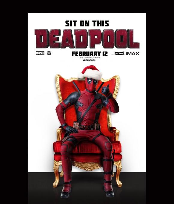 deadpool-standee-christmas