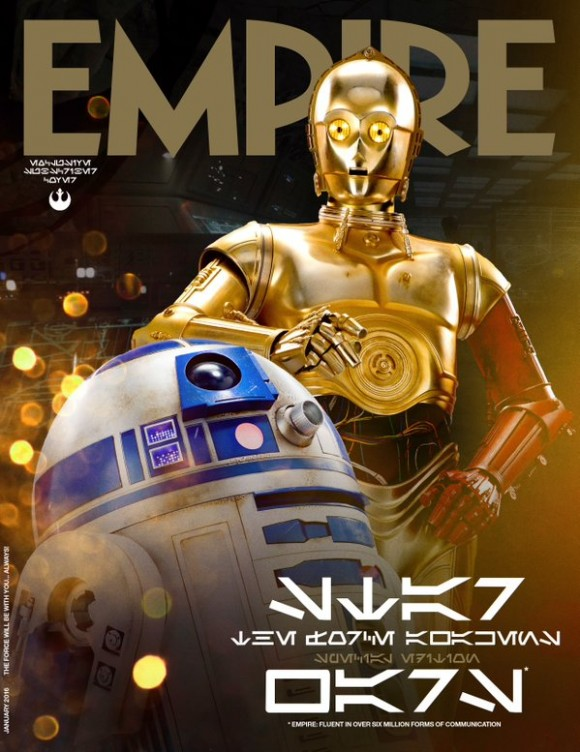 empire-aurebesh-cover-star-wars-awakens-collector-c3po