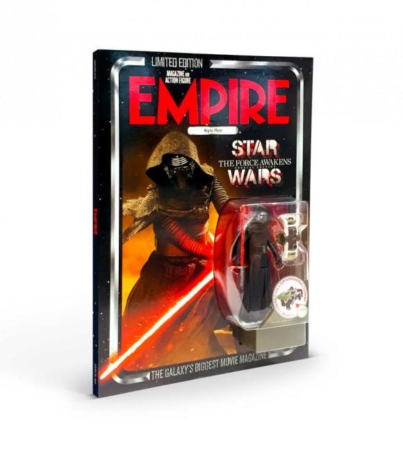 empire-covor-collector