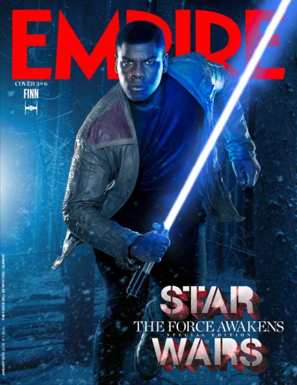 empire-star-wars-the-force-awakens-cover-finn