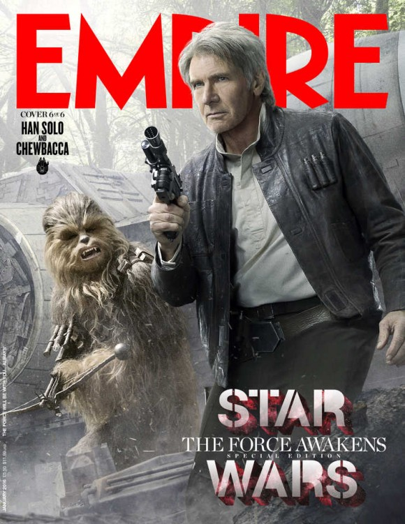 empire-star-wars-the-force-awakens-cover-han-solo