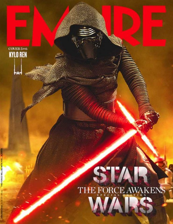 empire-star-wars-the-force-awakens-cover-kylo