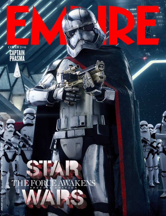 empire-star-wars-the-force-awakens-cover-phasma