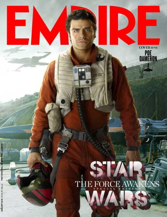 empire-star-wars-the-force-awakens-cover-poe