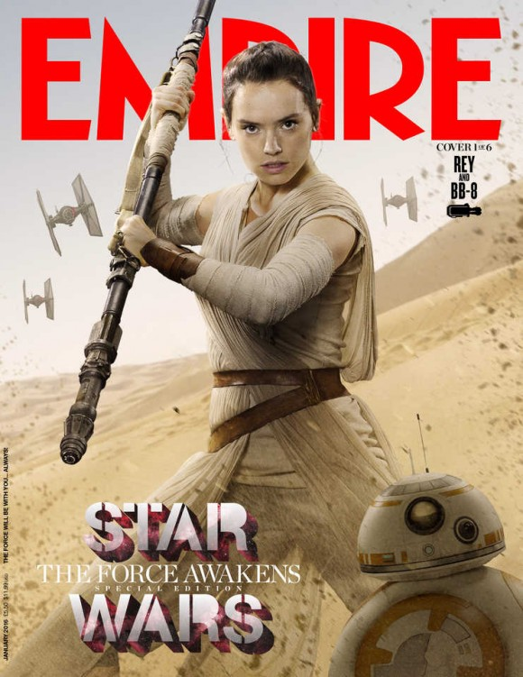 empire-star-wars-the-force-awakens-cover-rey