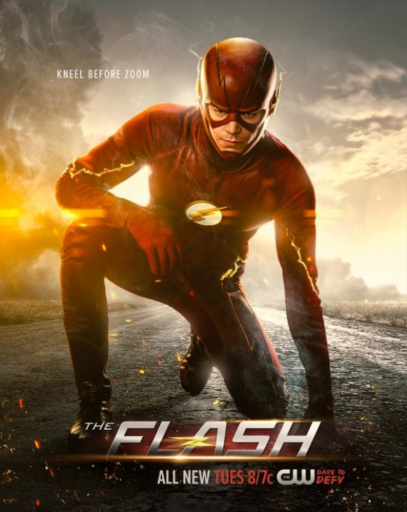enter-zoom-poster-the-flash