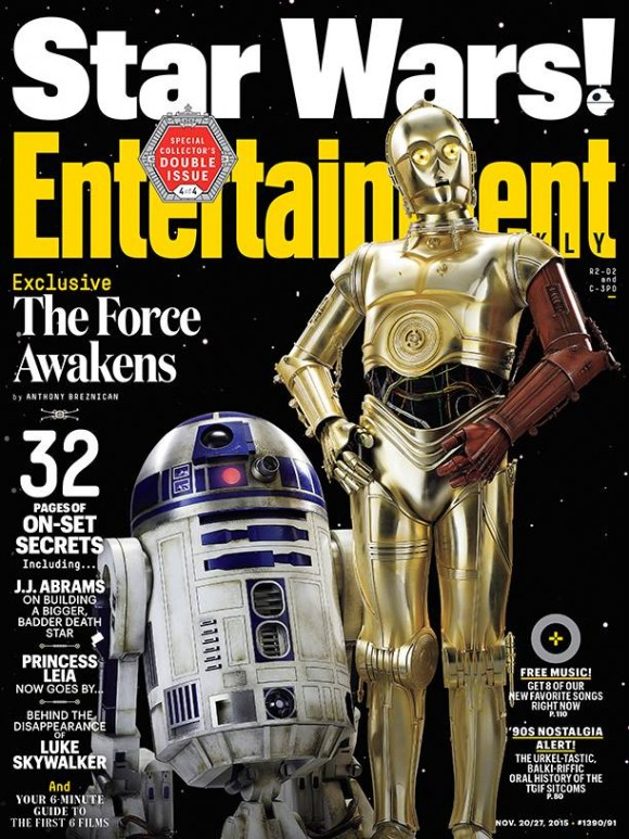 entertainment-weekly-star-wars-force-awakens-cover-c3po