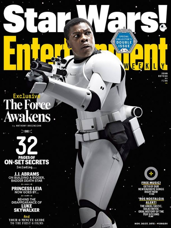 entertainment-weekly-star-wars-force-awakens-cover-finn