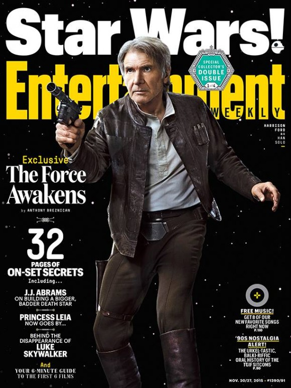 entertainment-weekly-star-wars-force-awakens-cover-han-solo