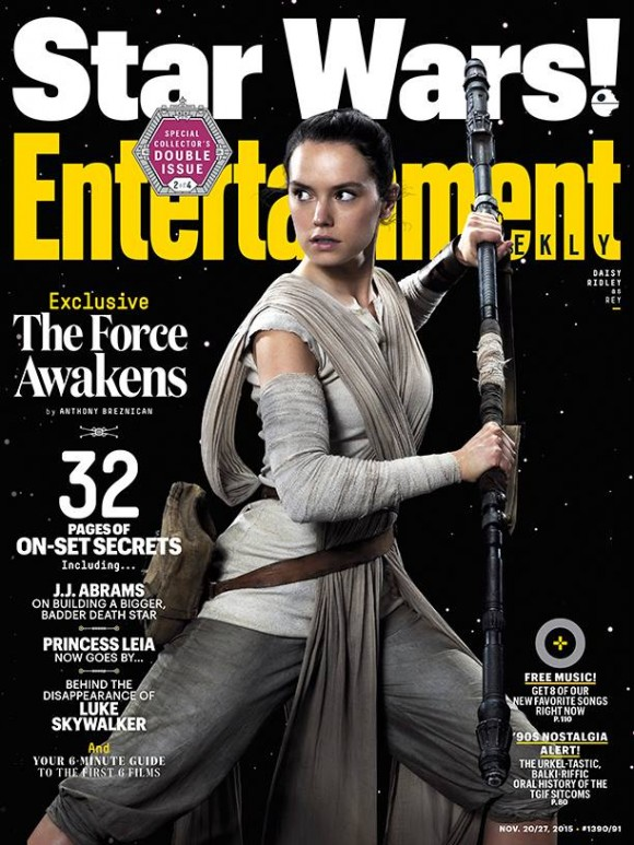 entertainment-weekly-star-wars-force-awakens-cover-rey