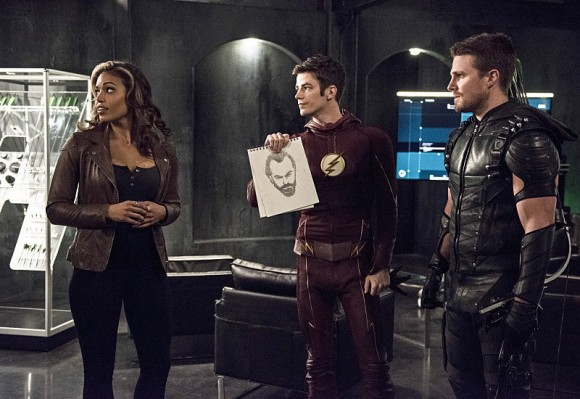 flash-episode-croquis-vandale