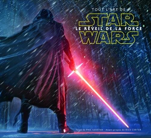 guide-noel-2015-cadeau-star-wars-tout