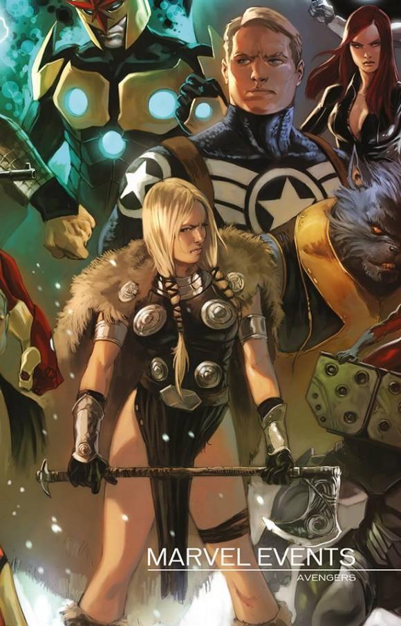 guide-noel-2015-geek-marvel-events-avengers-coffret