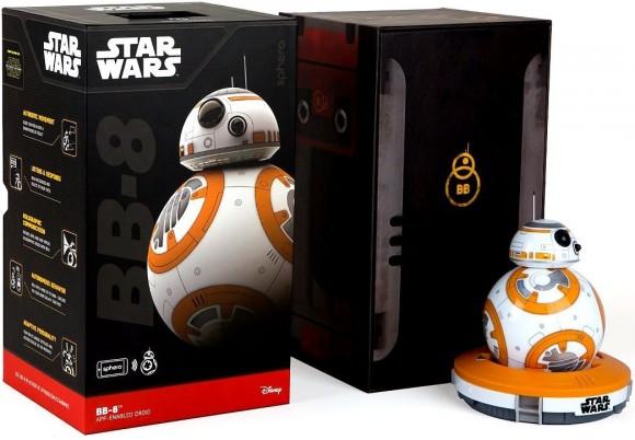 guide-noel-2015-geek-star-wars-bb-8-gadget-sphero