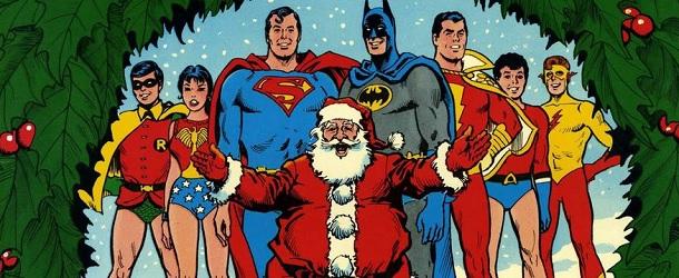 guide-noel-cadeaux-geek-super-heros-marvel-dc-star-wars