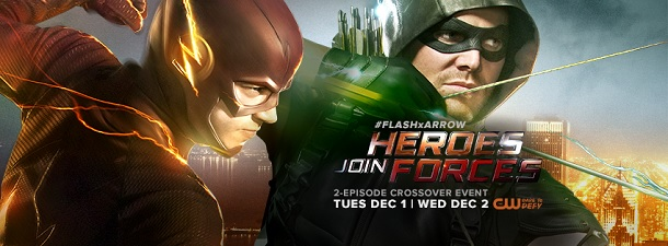 heroes-join-forces-crossover-arrow-the-flash